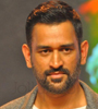 MS Dhoni photo Gallery