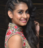 Nitya Naresh Photo Gallery