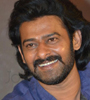 Prabhas Photo Gallery 8