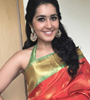 Rashi Khanna Photo Gallery 26