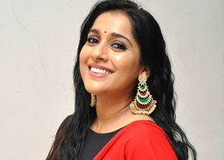 Rashmi Gautam Photo Gallery 17