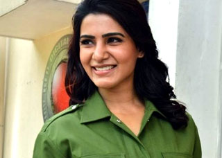 Samantha Photo Gallery 57