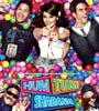 Hum Tum Shabana Songs Audio – mp3 Songs