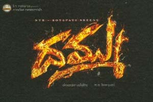 Dammu Movie Songs