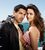 Desi Boyz Movie Photo Gallery