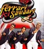 Ferrari Ki Sawaari Movie Video songs