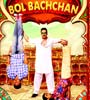 Bol Bachchan Movie Trailers
