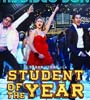 Student Of The Year Movie Video Songs