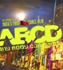 ABCD Songs Audio – mp3 Songs