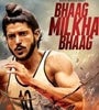 Bhaag Milkha Bhaag Movie Video Songs