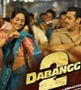 Dabangg 2 Movie Video Songs