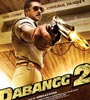 Dabangg 2 Movie Trailers