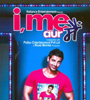 I Me Aur Main Songs Audio – mp3 Songs