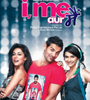 I Me Aur Main Movie Trailers