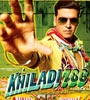 Khiladi 786 Songs Audio – mp3 Songs