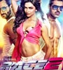 Race 2 Movie Video Songs