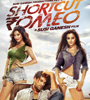 Shortcut Romeo Movie Trailers
