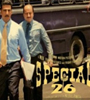 Special 26 Songs Audio – mp3 Songs