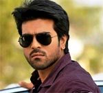 Yevadu Movie Item Song Leaked