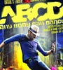 ABCD Movie Video Songs