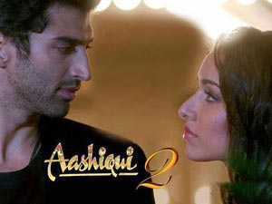 2 download mithoon music aashiqui song tumhi mp3 by ho