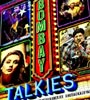Bombay Talkies Movie Trailers