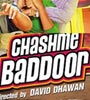 Chashme Buddoor Songs Audio – mp3 Songs