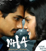 NH4 Movie Video Songs