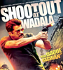 Shootout At Wadala Songs Audio – mp3 Songs