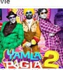 Yamla Pagla Deewana 2 Movie Trailers