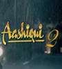 Aashiqui 2 Songs Audio – mp3 Songs