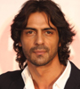 Arjun Rampal Launch Nivea Men New Skin Care Photo Gallery