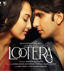 Lootera Songs Audio – mp3 Songs