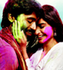 Raanjhanaa Movie Trailers
