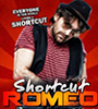 Shortcut Romeo Movie Video Songs