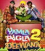 Yamla Pagla Deewana 2 Songs Audio – mp3 Songs