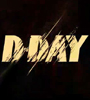 D-Day Movie Video Songs