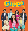 Gippi Movie Video Songs