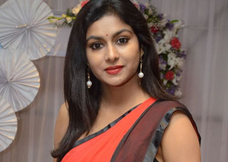 Akshitha Photo Gallery 5