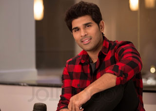 Allu Sirish Photo Gallery 1