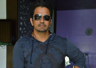 Arjun Photo Gallery