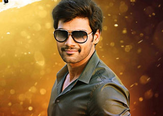 BellamKonda Sreenivas Production No1 Photo Gallery