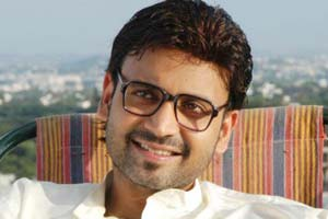 sumanth movies list