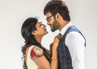 Brand Babu Movie Photo Gallery