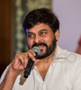 Chiranjeevi and Ram Charan Thanked The Blood Donors Photo Gallery