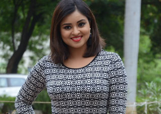 Deepthi Photo Gallery