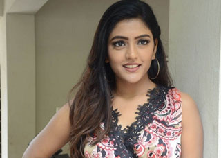 Eesha Photo Gallery 20