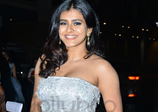 Hebbah Patel Photo Gallery 7