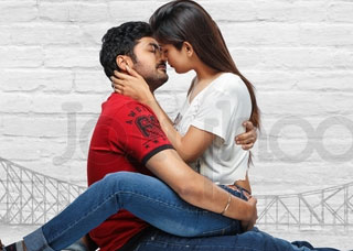 Howrah Bridge Movie Photo Gallery