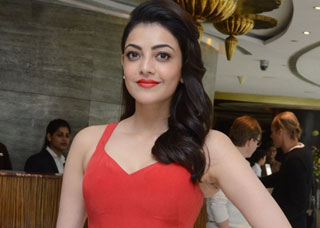 Kajal Agarwal Photo Gallery 65